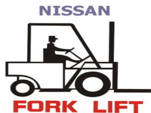 Nissan Forklift 1d1,1d2 Internal Combustion Workshop Service Repair Manual