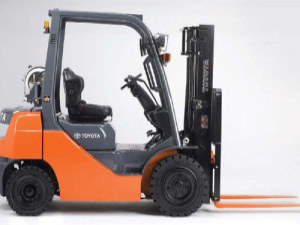 Toyota 5fbe10 5fbe13 5fbe15 5fbe18 5fbe20 Forklift Factory Service Repair Pdf Manual