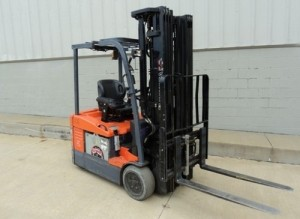 Toyota 7fbeu15 7fbeu18 7fbehu18 7fbeu20 Forklift Service Repair Workshop Manual